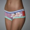 Bloomers Dulce 4
