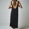 Vestido Diana negro 3