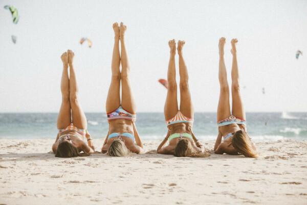 bikini ideal segun tu cuerpo