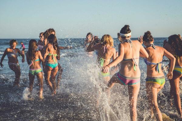 curiosidades del bikini